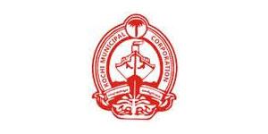 City of Kochi